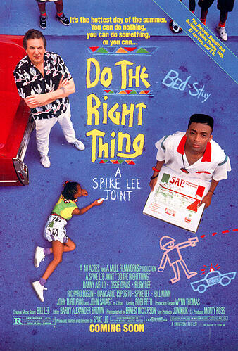 Art-Sims_DoTheRightThing