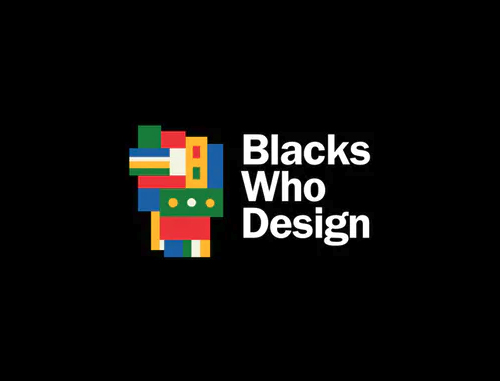Blacks-Who-Design