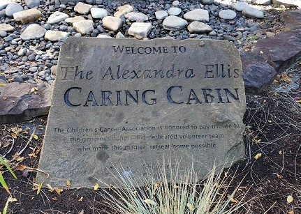 Caring_Cabin