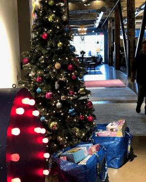 Christmas 2018 blog 1