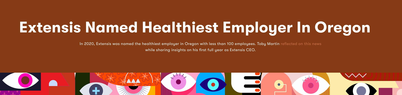 D-extensis-healthiest-employer-2020-img-banner