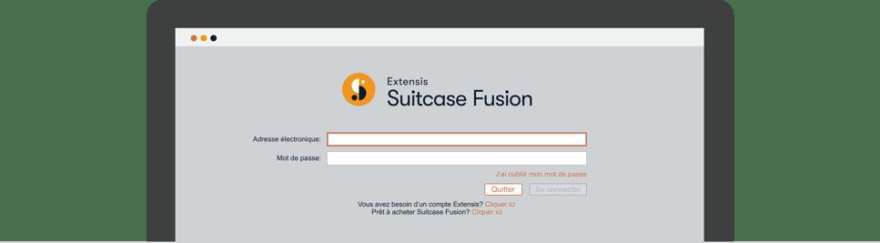 D-suitcase-fusion-login-01-FR