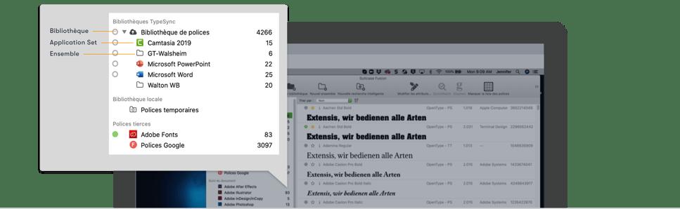 D-suitcase-fusion-organize-fonts-01-FR