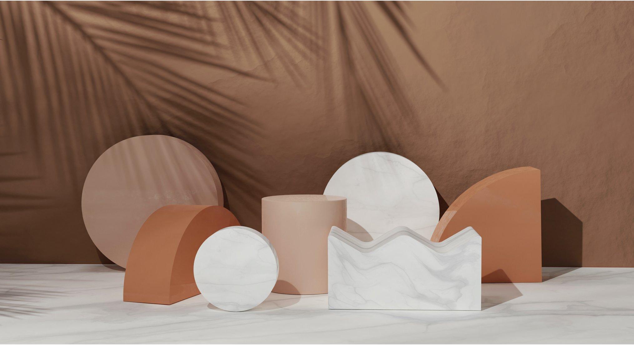 D_Extensis-Design-Forcast-Blog-img-02