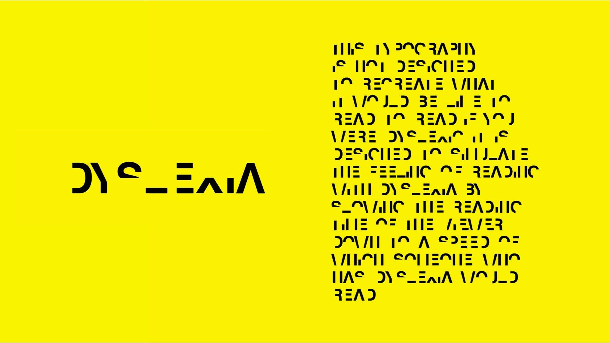 D_Extensis-Futura-Blog-img-03-1
