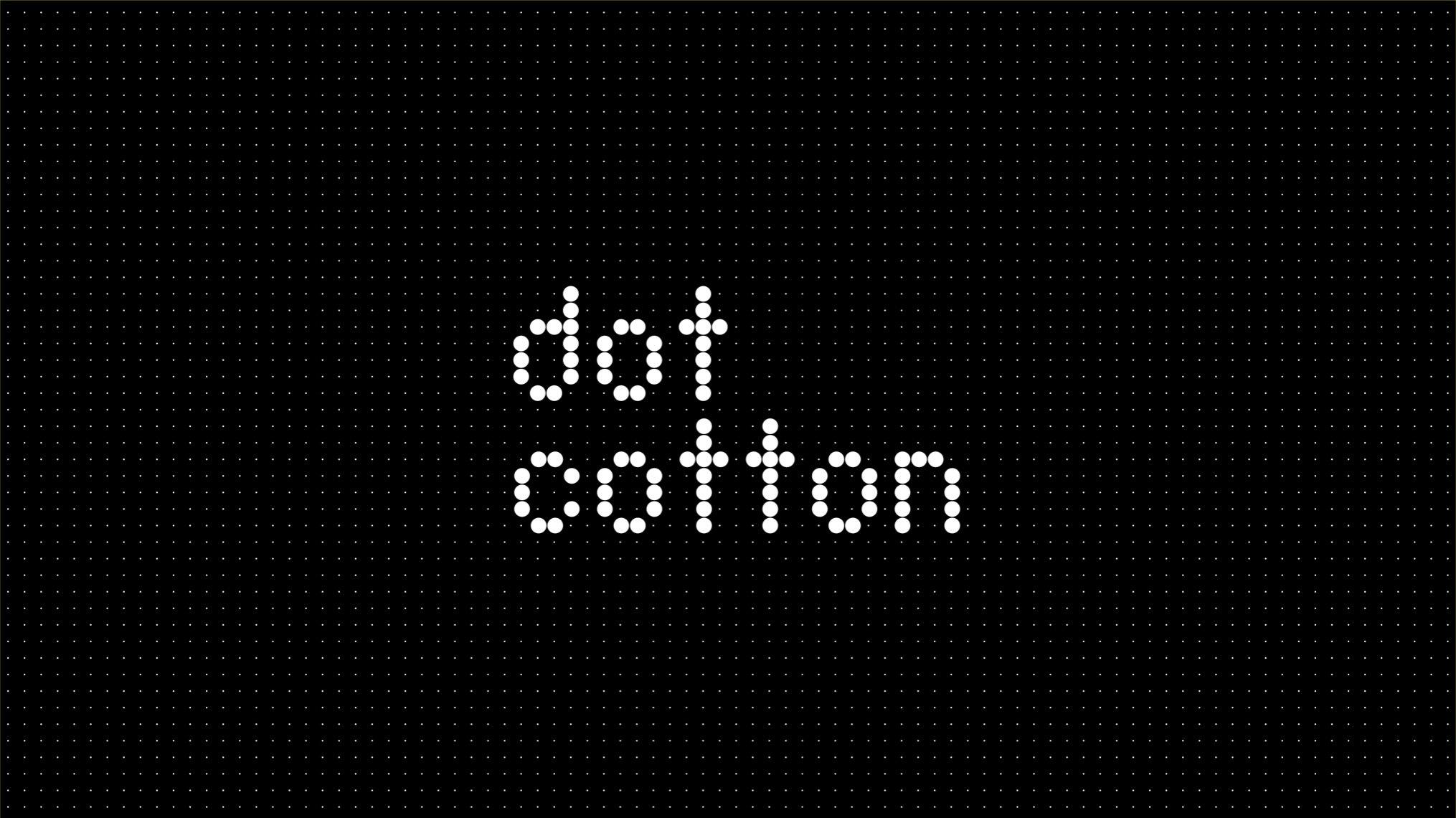 D_Extensis-Futura-Blog-img-05-1