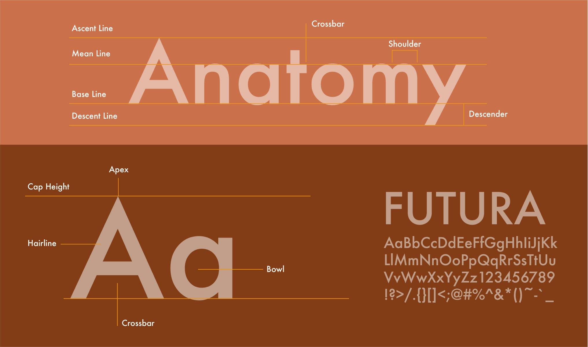 D_Extensis-Futura-Blog-img-06