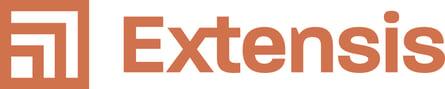 Logo_Extensis_Coral