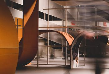 movement-orange-structure-img-D
