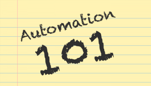 Extensis-Blog-Image-Workflow-Automation.psdAutomation-101-300x171