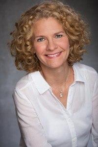 Organizing Principles_Suzanne Lehmen headshot