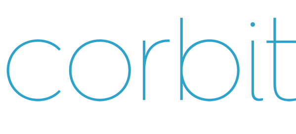 corbit_logo_cyan