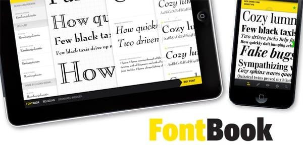extensis-fontbook-v3-0-1