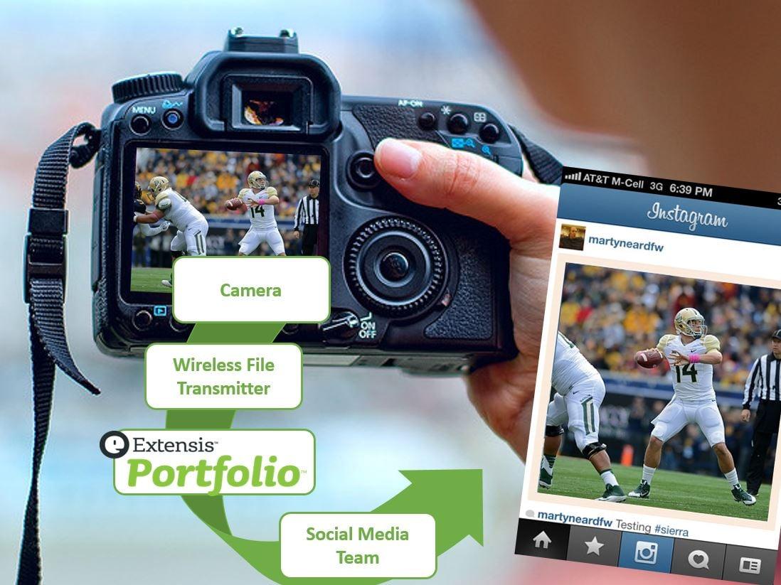 portfolio-wireless-file-transmitter-9-18