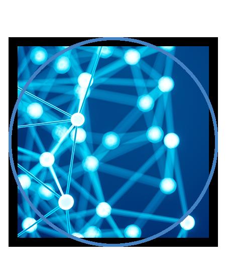 Integration in bestehende Anwendungen