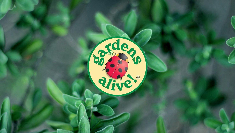 GardensAlive-videoscreen-1475x835.jpg