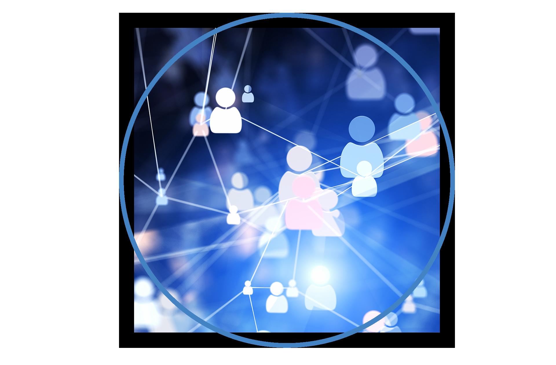 Accélérez vos intégrations avec des API préétablies