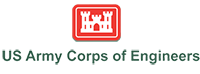 USArmyCorp-Logo-200-1.png