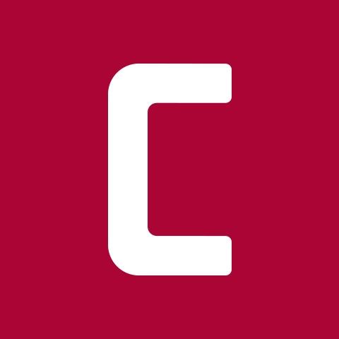 act-square-image.jpg