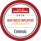 extensis-healthiest-small-employer