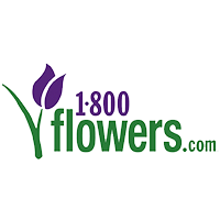 logo_1800flowers_200x200.png