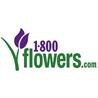 Logo 1800Flowers