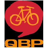 Quality-Bike-Products-(QBP)-Logo