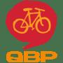 Quality Bike Products (QBP) Logo