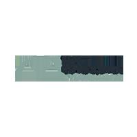 Courtauld Logo