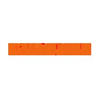 logo_nickelodeon_200x200.png