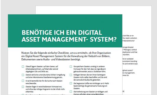 Ext-Web-Images-Documentation_DoINeedDAM-DE.png