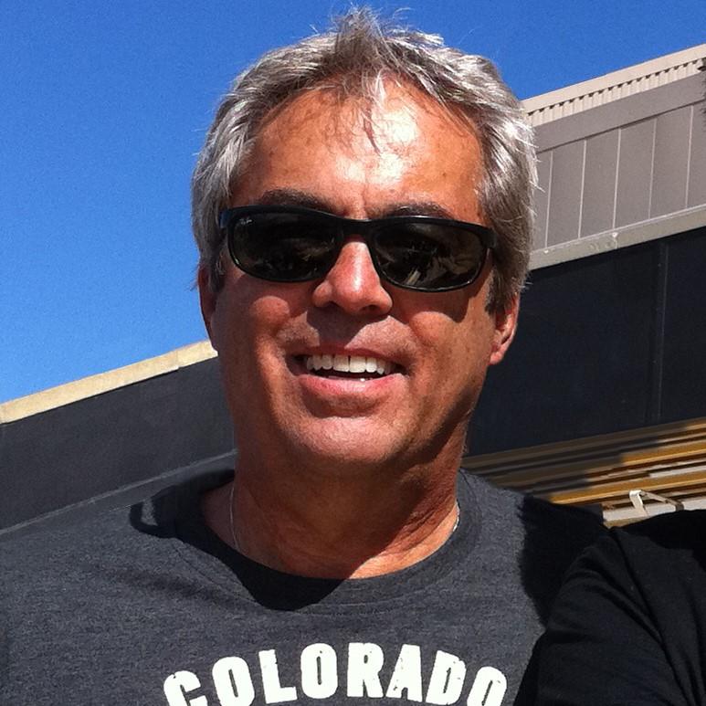 Robert Beardsley