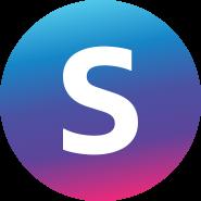 SF7-AppIcon