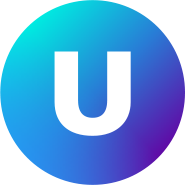 UTS-AppIcon