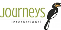 Journeys International Logo