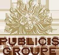 Publicis Group