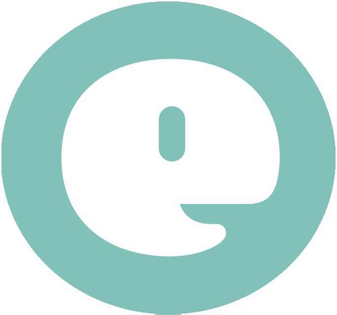 extensis-logo.png