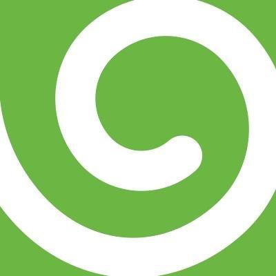 lizardtech-logo_400x400