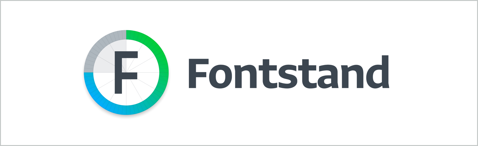 Fontstand-Graphic-img-D