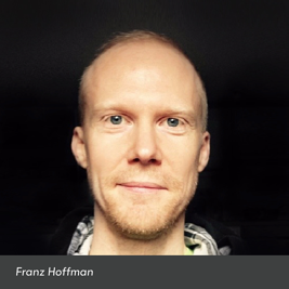 Franz-Hoffman-Headshot (1)