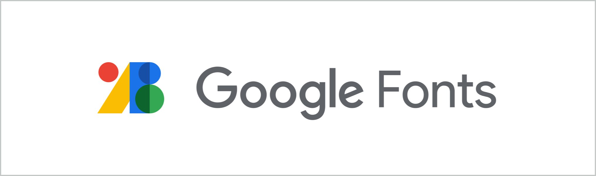 Google-Fonts-Graphic-img-D