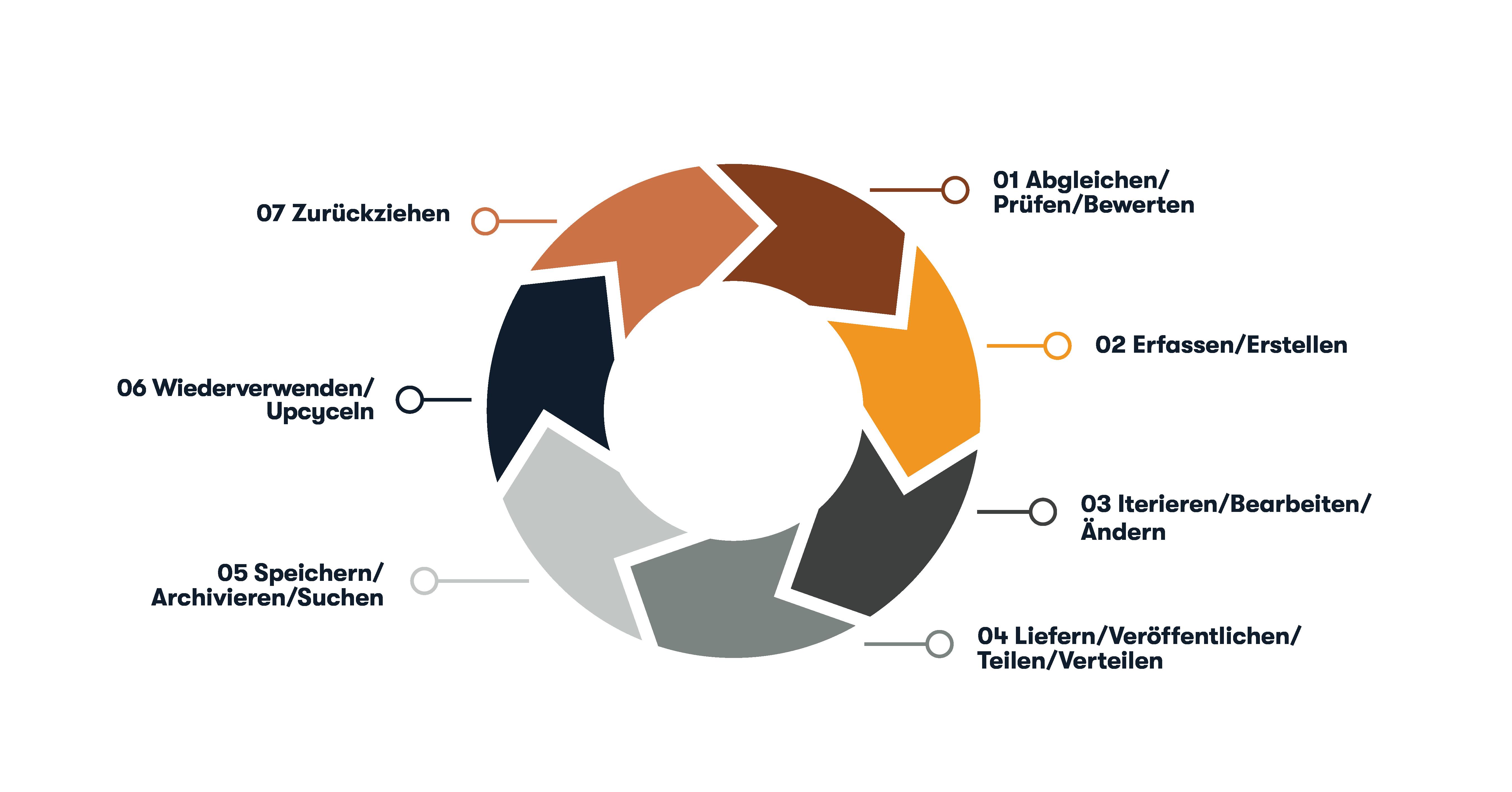 Lifecycle_Infographics-01-DE