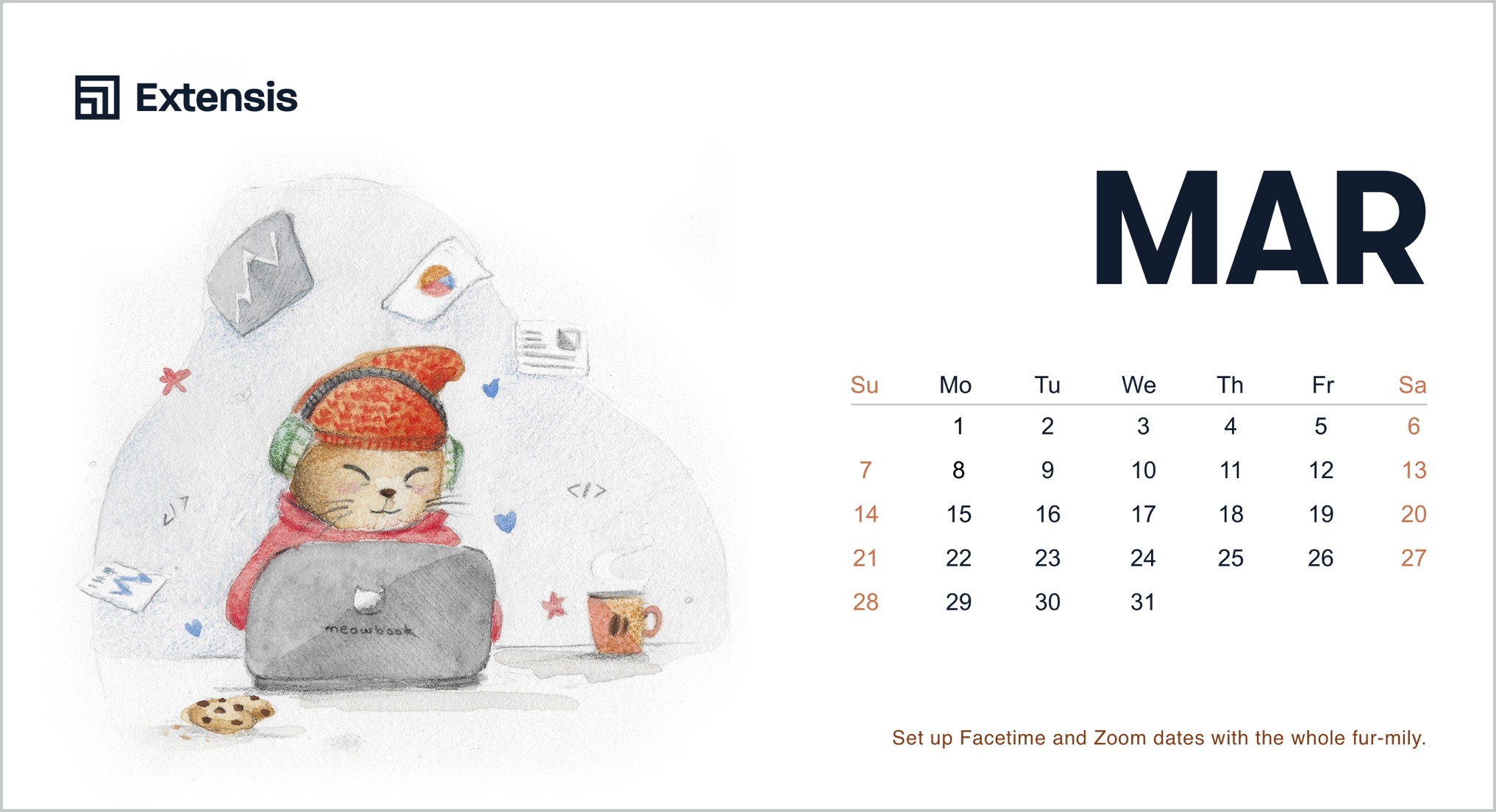 MAR-Cat-Calendar-Preview-Image-D