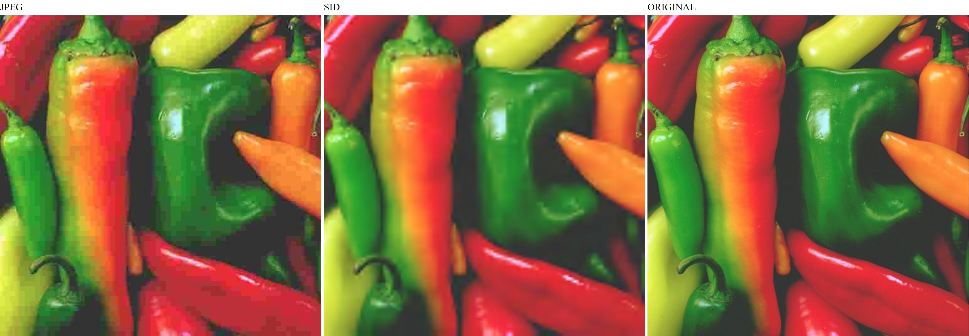 MrSIDvsJPEG_ImageComparison