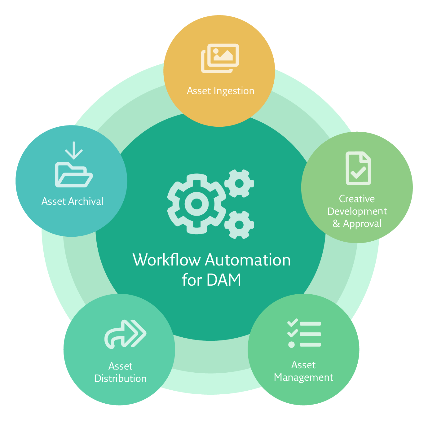 P2017 - Flow Chart - Workflow Automation - 150