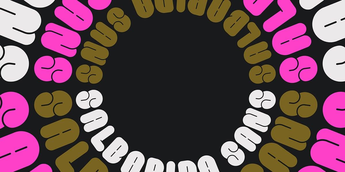 Salbabida-Sans-Jo-Malinis-Typeface-03