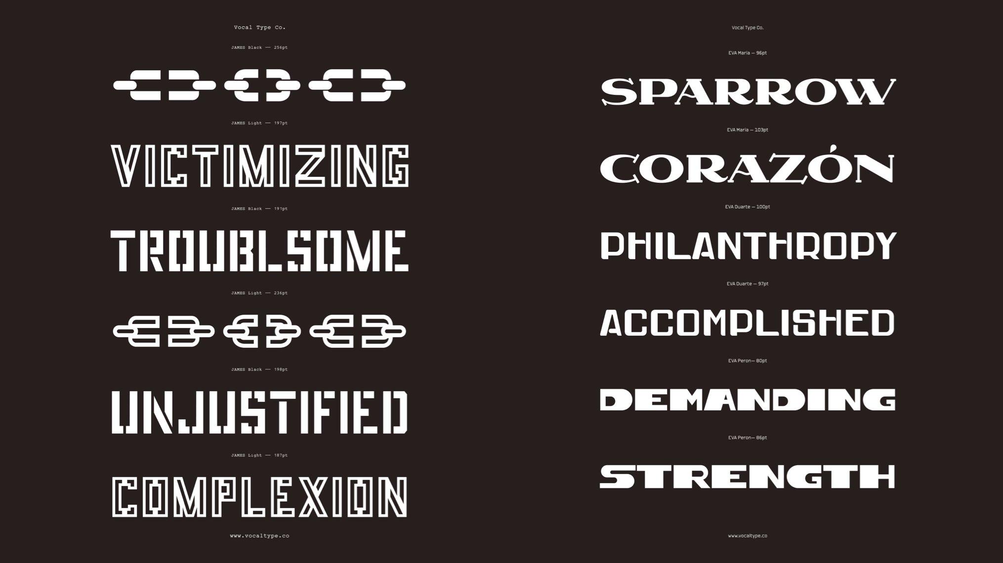 Tre-Seals-Typeface-img-02