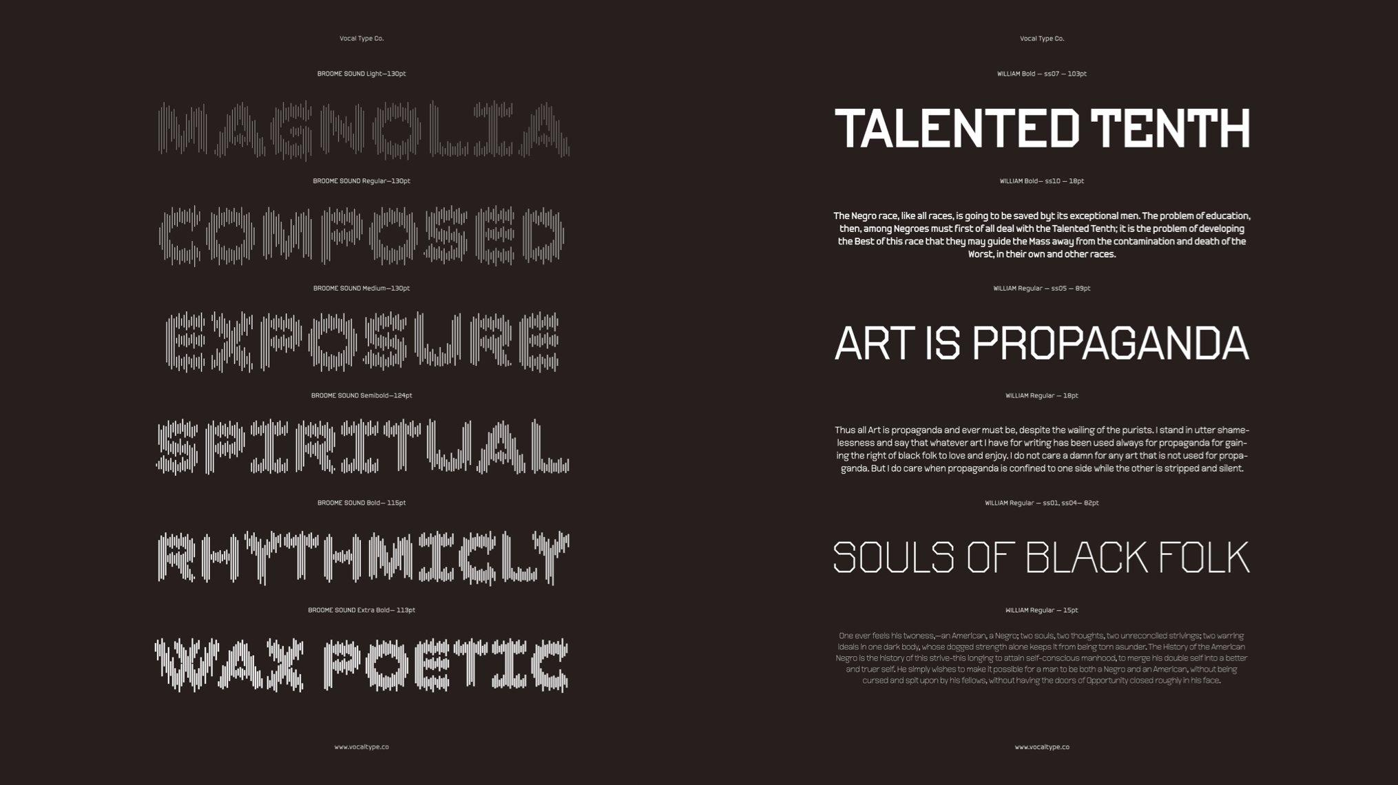 Tre-Seals-Typeface-img-04