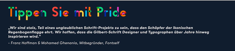 Type-With-Pride-Quote-DE