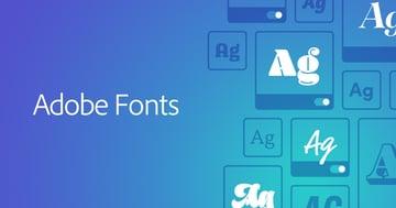 adobe-fonts-social